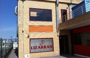 AL-108 Local en alquiler en Villagarcía