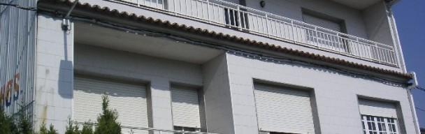 C-104 Casa en San Vicente