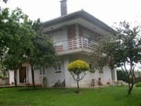 C-106 Casa en Meis
