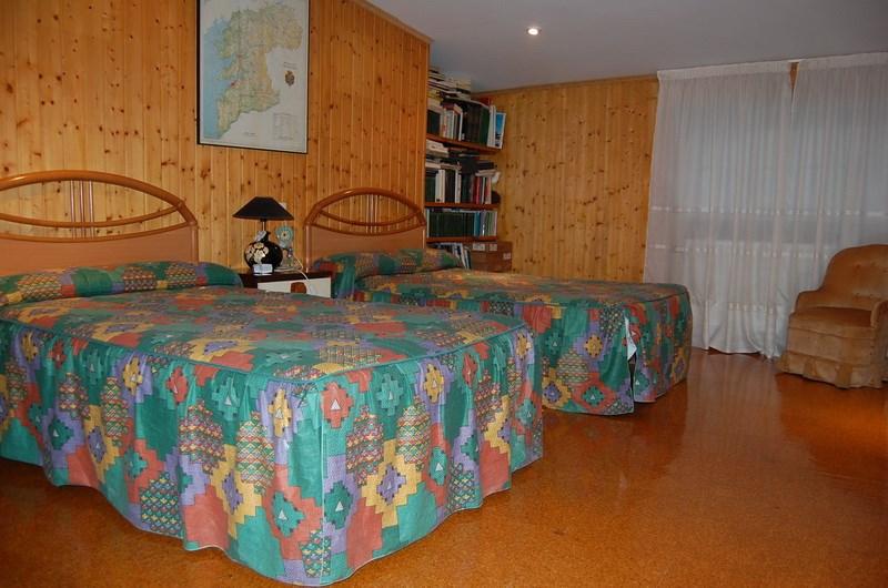 Copia10.dormitorio