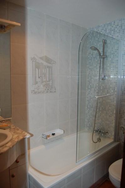 Copia12.baño