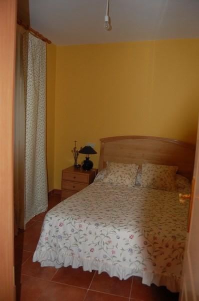 Copia4.dormitorio