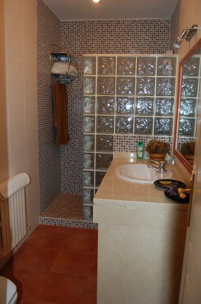 Copia5.baño