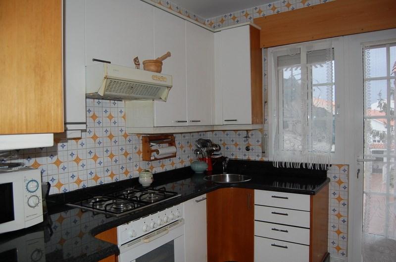 Copia6.cociña