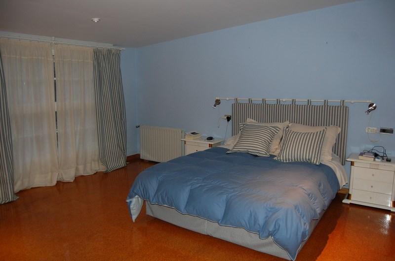 Copia8.dormitorio
