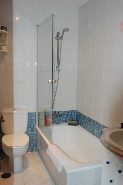 Copia9.baño