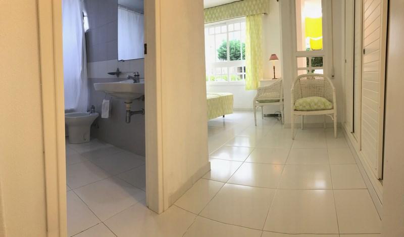 Copia13. Dormitorio Principal