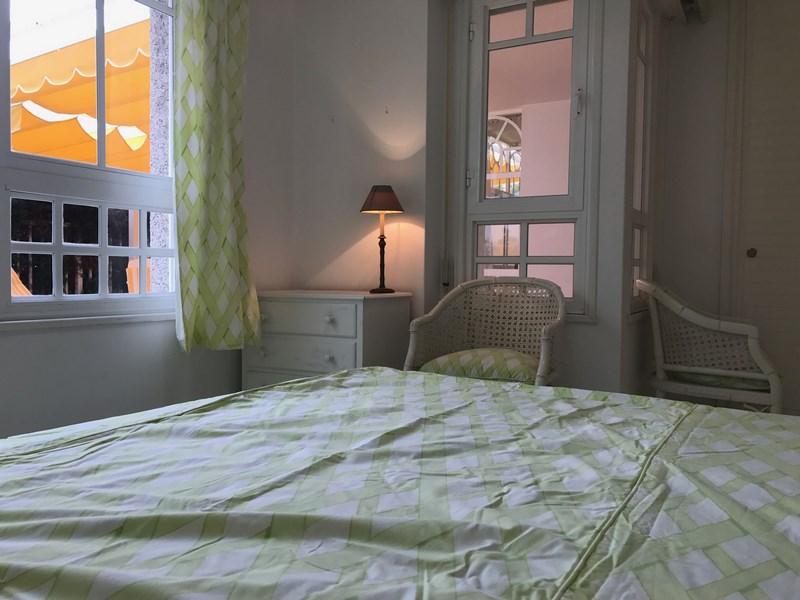 Copia14. Dormitorio principal