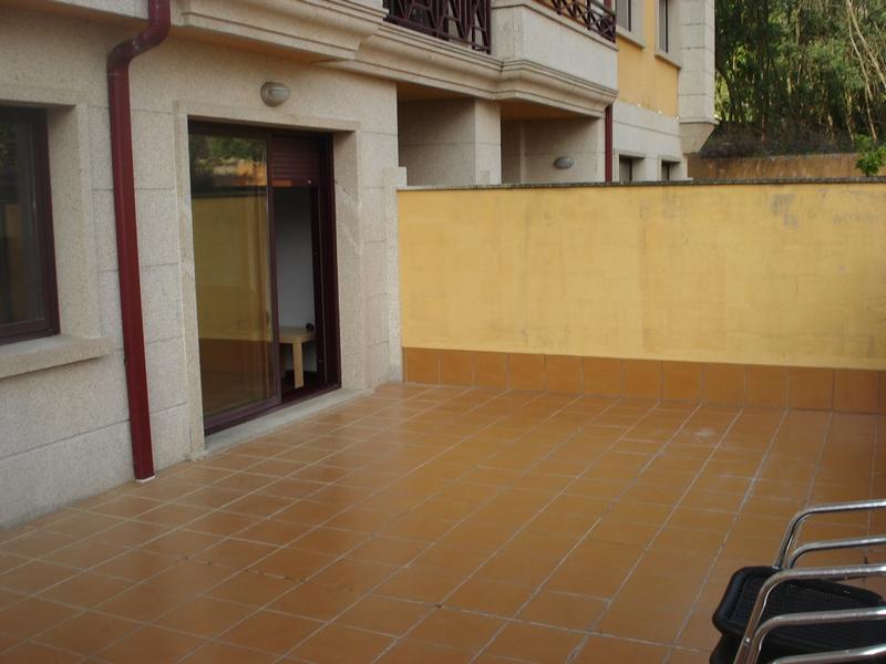PV-381 Apartamento O Grove