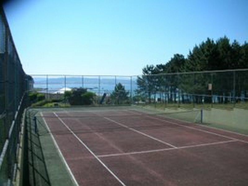 CopiarCancha tenis 4